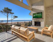 24 Oyster Catcher Road, Hilton Head Island image