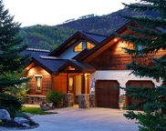 2105 Vermont Road, Vail image