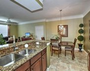 11480 Villa Grand Unit 108, Fort Myers image