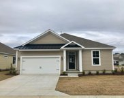 300 Scottsdale Ct., Murrells Inlet image