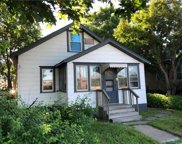 1074 11th Avenue SE, Minneapolis image