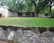 11922 Hornsby St, Austin image