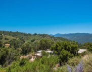 671 Country Club Dr, Carmel Valley image