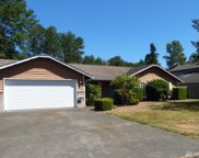 14201 145th Ave E, Orting image