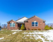 4893 SPRING MEADOW, Independence Twp image