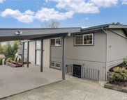 6320 33rd Ave S, Seattle image