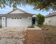 441 Summer Sails Drive, Valrico image