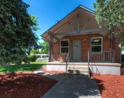 3629 West 26th Avenue, Denver image