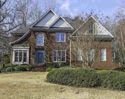 112 Legends Way, Simpsonville image