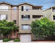 8820 Nesbit Ave N Unit 303, Seattle image
