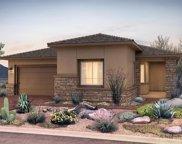 22308 N 28th Street, Phoenix image