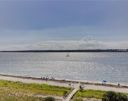 251 S Sea Pines Drive Unit #1934, Hilton Head Island image