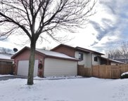 5358 144th Street, Apple Valley image