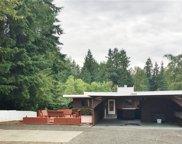 7020 Holmes Island Rd SE, Lacey image