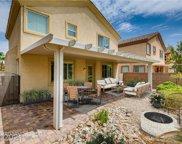 335 Foster Springs Road, Las Vegas image