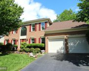 47182 BRASSWOOD PLACE, Sterling image