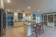 2742 14th St N, Naples image