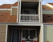 804 Myrtle Court Unit 804, North Myrtle Beach image