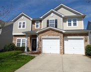 10718  Whithorn Way, Charlotte image