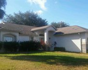 14750 Peppermill Trail, Clermont image