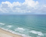 5200 N Ocean Drive Unit #601, Singer Island image