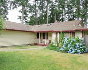 8923 Wendy Dr SE, Olympia image