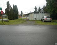 34127 37th Ave SW, Federal Way image