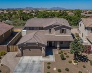41218 N Oscar Street, San Tan Valley image