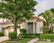 318 Sunset Bay Lane, Palm Beach Gardens image