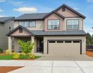 3127 HIDDEN MEADOW  DR, McMinnville image