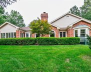 721 Fairfield Lake, Chesterfield image