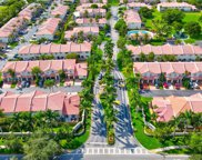 5102 Nw 114th Ct Unit #5102, Doral image