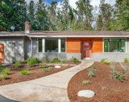 109 Bonnywood Way, Santa Cruz image