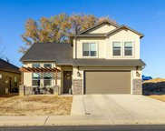 639  24 3/4 Road, Grand Junction image