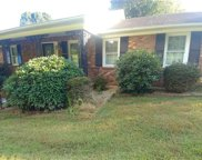 6954 Millbridge Road, Clemmons image