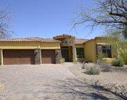 4620 N Bornite, Tucson image
