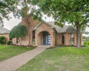 5321 Sandy Trail Court, Plano image
