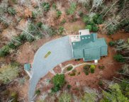 104 Mountain Top Drive, Tamassee image