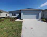 3943 Fescue Street, Clermont image