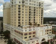 628 Cleveland Street Unit 1405, Clearwater image