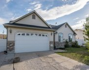 5967 S Laurel Canyon Dr, West Valley City image