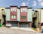 315 S 47th St Unit B, Renton image