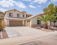 6321 W Villa Linda Drive, Glendale image