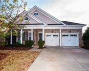 1124  Gold Rush Road Unit #205, Fort Mill image