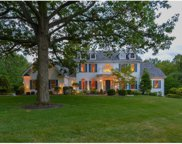 16 Hawthorne Estates, Town and Country image