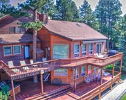 30676 Whiteface Court, Evergreen image
