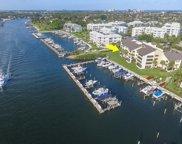 516 Oak Harbour Drive, Juno Beach image