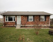 3515 Milano Road, Lexington image