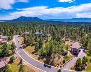 8015 Monarch Road, Larkspur image