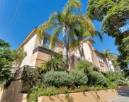 1000 S Westgate Ave, Los Angeles image